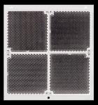 POLON ALFA DOP-6001R Beam Dedektörü - Resim 2