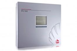 UniPOS IFS7002-2 İntelligent Adresli 2 Loop Yangın Algılama Paneli