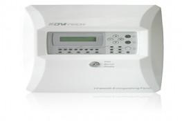 DMTech FP9000E Söndürme Paneli