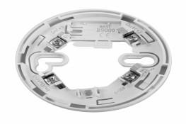 DMTech B9000 Konvansiyonel Standart Taban