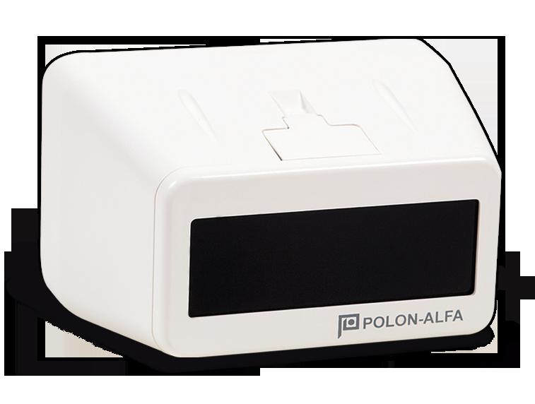POLON ALFA DOP-6001R Beam Dedektörü - Resim 1